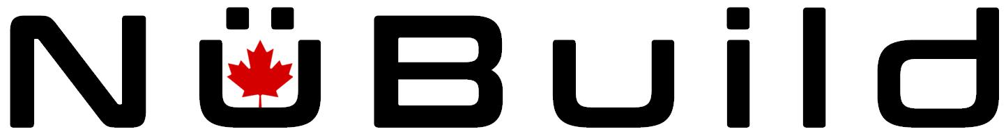 NuBuild